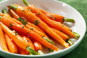 Гипоаллергенная диета при крапивнице у взрослых и детей: рецепты