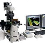 Микроскопы Olympus – лучший выбор для каждого
