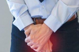 Виды и лечение дерматита на половых органах