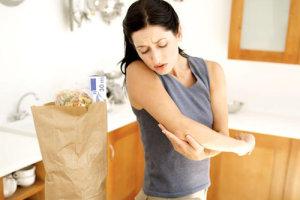 Эффективные народные средства лечения псориаза