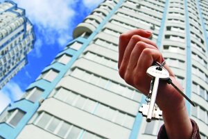 Покупка квартиры в новостройке: плюсы и минусы