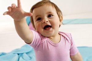 Основные причины и лечение сыпи на руках у ребенка