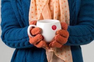 Выбираем эффективное средство от обморожения