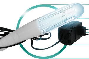 Лечение псориаза ультрафиолетовой лампой