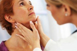 Атерома на лице — эффективные методы лечения