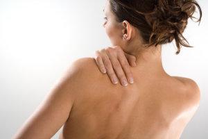 Опасна ли сыпь на спине у ребенка и взрослого?