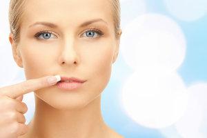 Симптомы и эффективное лечение герпеса на губах