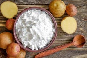 Лечение крапивницы в домашних условиях: самые эффективные рецепты народной медицины