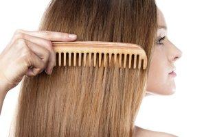 Как и чем лечить псориаз волосистой части головы?