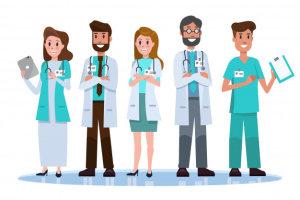 На что следует обращать внимание при выборе медицинского центра