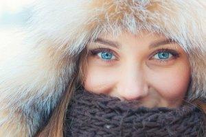 Симптомы и лечение холодовой крапивницы