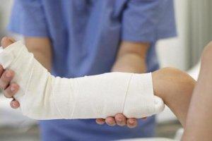 Все про обморожение ног: признаки, первая помощь и основное лечение