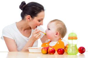 Лечение и причины аллергического дерматита у ребенка