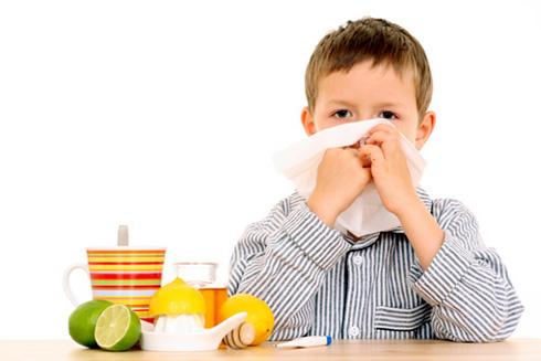 Ослабленный иммунитет - причина образования папиллом