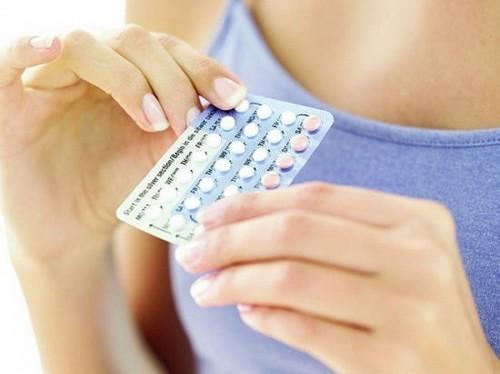 Прием таблеток при псориазе лица