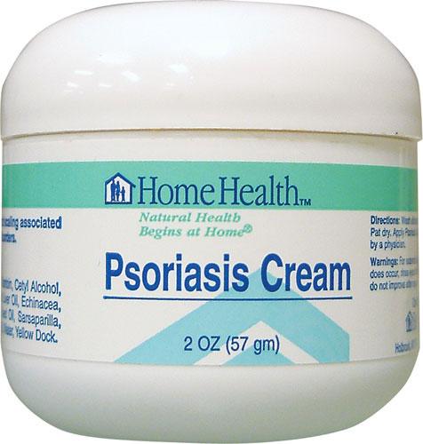 Psoriasis Cream