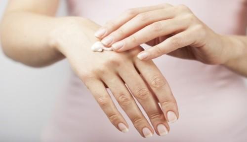 Лечение герпеса на руках